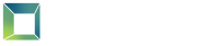 logo_white2-8.png