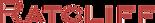 Ratcliff_Red_Logo-transparent-1024x154.p