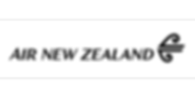 AIR NZ.png