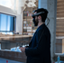 AIASF (American Institute of Architects) new HQ AR Presentations with Magic Leap and Aidlin Darling