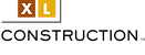 xlconstruction-logo_orig.png