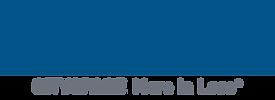panoramic-logo-cityspace.png