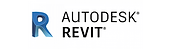 revit-header.png