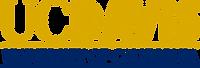 UC-Davis-Logo.png