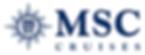 MSC cruises.png