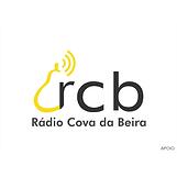 radio cova da beira.png