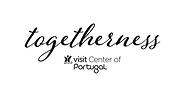 togetherness.png