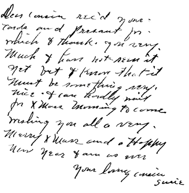 raphic-royalty-free-handwriting-clipart-
