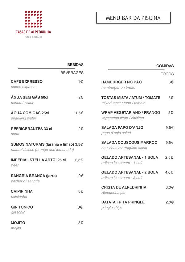 Menu Bar Piscina-1.png