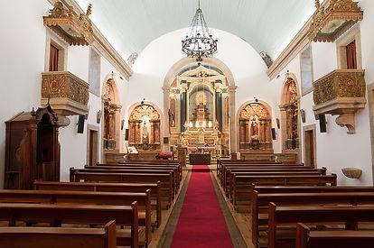 foto 1_Igreja Matriz.jpg