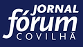 forum covilha.png