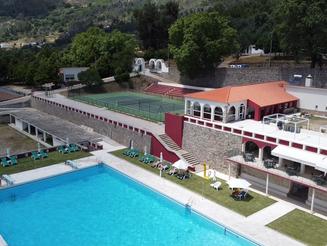Turismo sustentável é algo possível na Serra da Gardunha