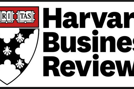 CogniCor featured in Harvard Business Review
