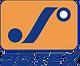 Jotex Logo透明背.png