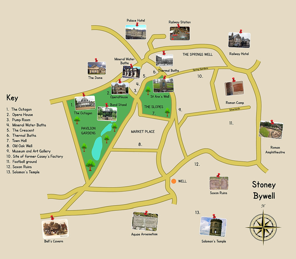 town centre map-rev5_ALL_S.jpg
