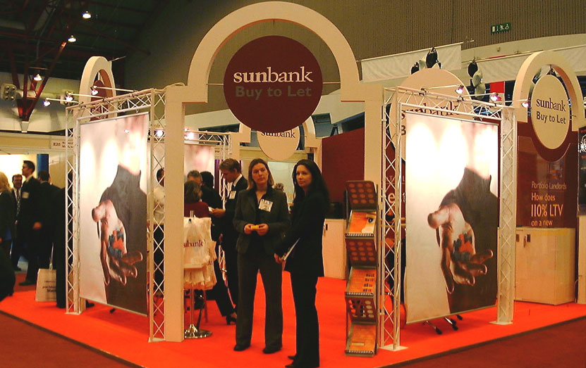Sunbank Mortgages