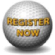 register ball.jpg