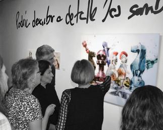 Casacultura7_edited.jpg
