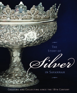 THE STORY OF SILVER IN SAVNNAH