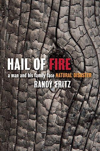 HAIL OF FIRE