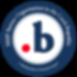 Partner dot B Czech Republic.png