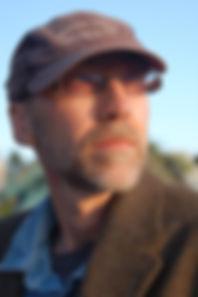 Steven-Erikson.jpg