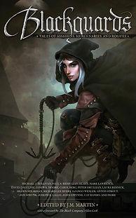 blackguards_cover.jpg