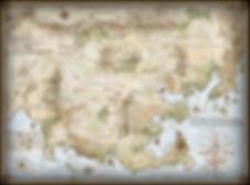 Aeshau Vaal Map.JPG