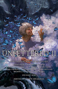 cover-unfettered2-medium.jpg