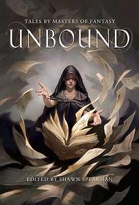 cover-unbound.jpg