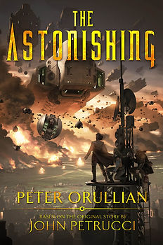 The_Astonishing-Cover-Compd.jpg