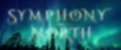Logo Background stacked.jpg