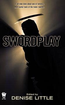swordplay.jpg