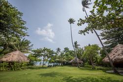 Pulau Joyo-1562