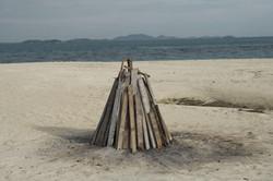 D SUKA PROF PHOTOS 2-BEACH 14-YF2G9001touch