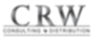 CRW email logo.png