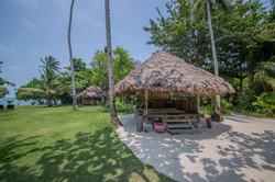 Pulau Joyo-1299