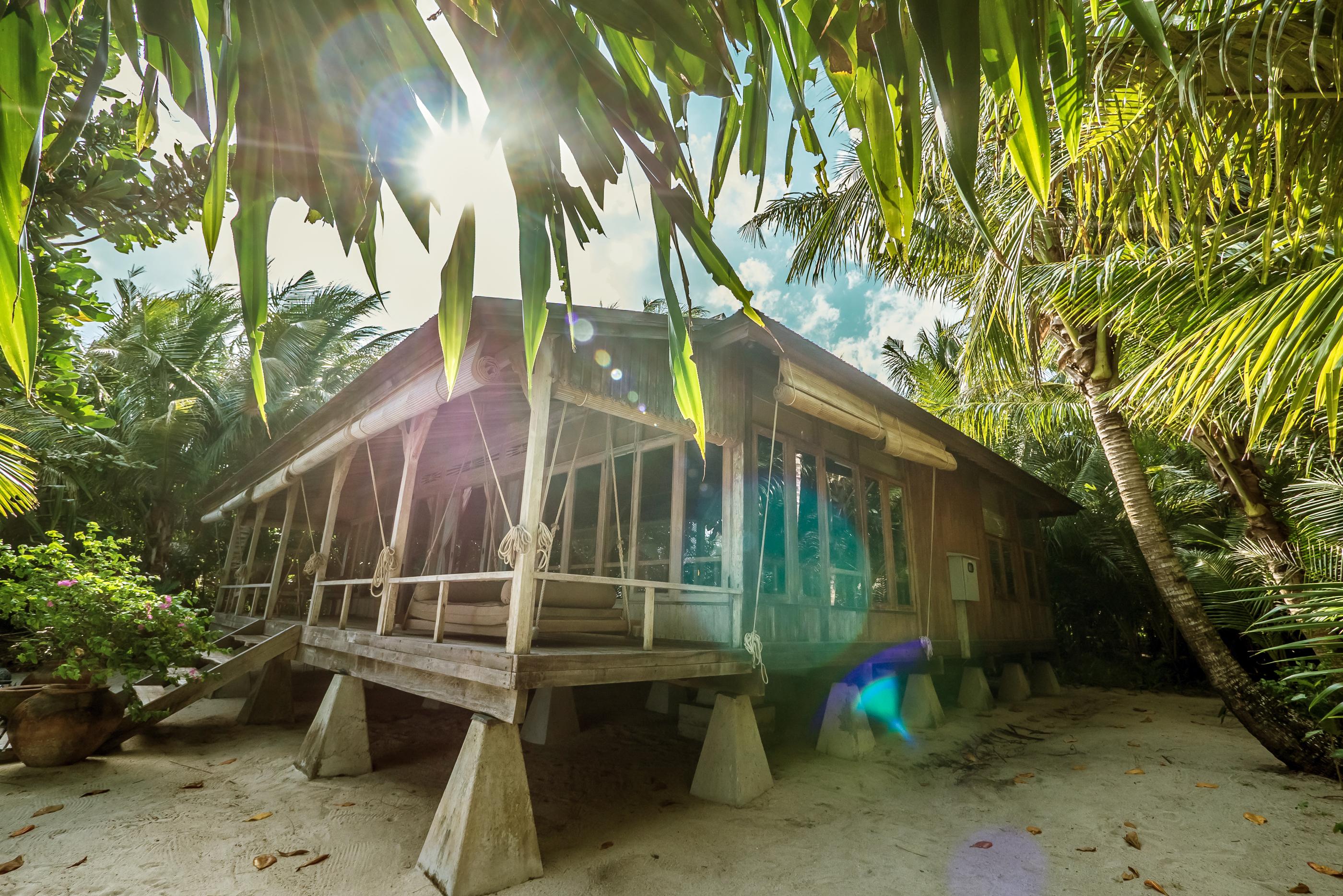 Pulau Joyo-1247