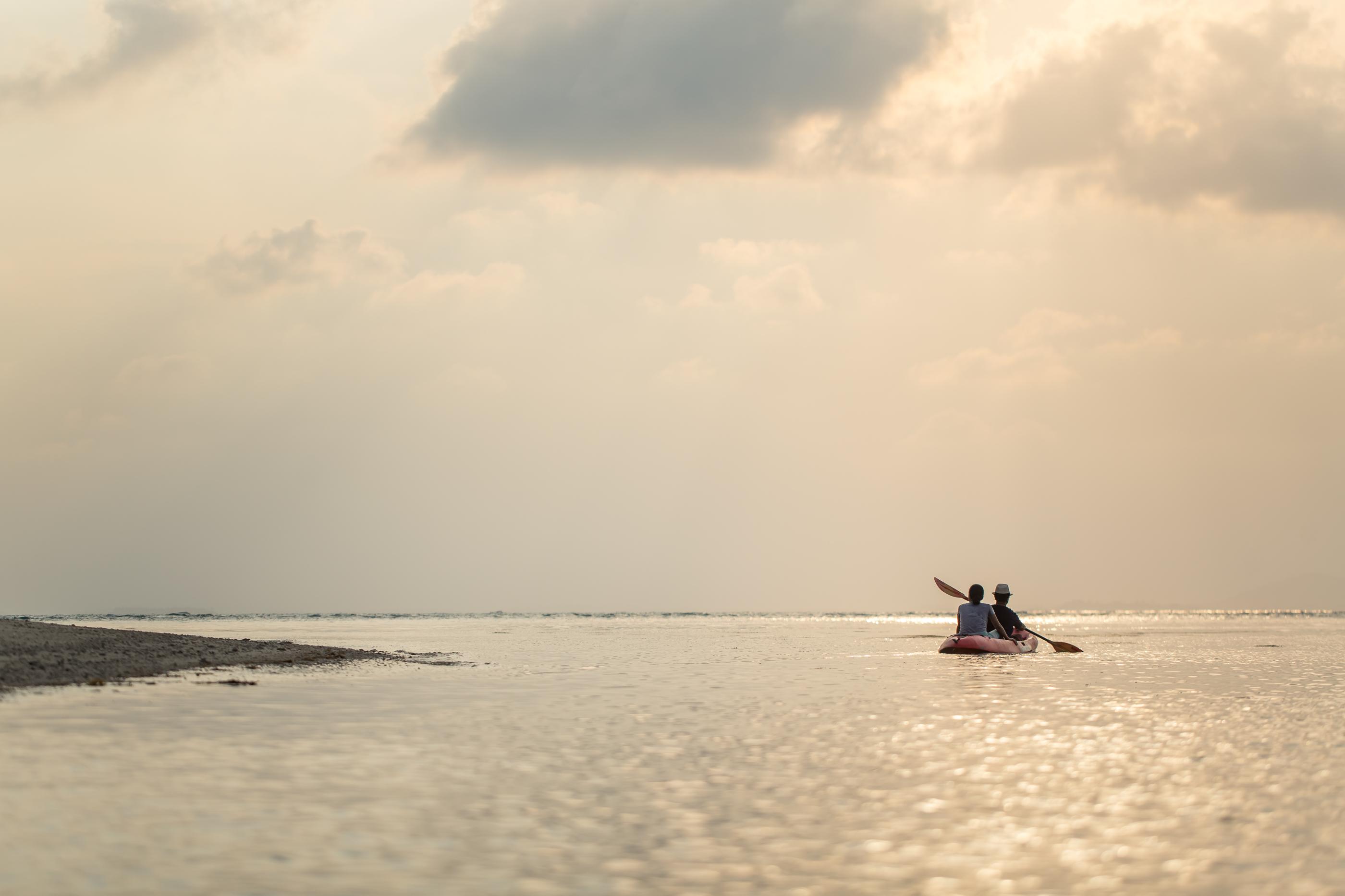 Pulau Joyo-1429