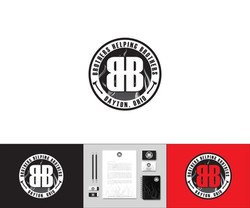 BHB_Logo-Design-1.jpg