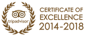 TripAdviser-COE2014-2018.png
