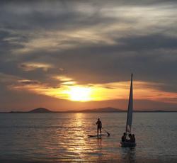 paddleboarding-pulau-joyo