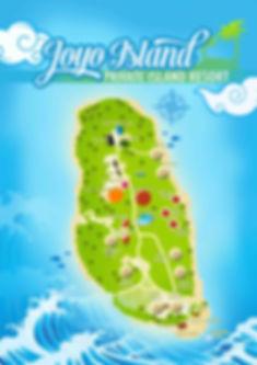 Joyo-Island_Detailed-Map_091819-web.jpg