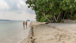 Pulau Joyo-1093