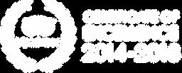 TripAdviser-COE2014-2018-WHITE.png