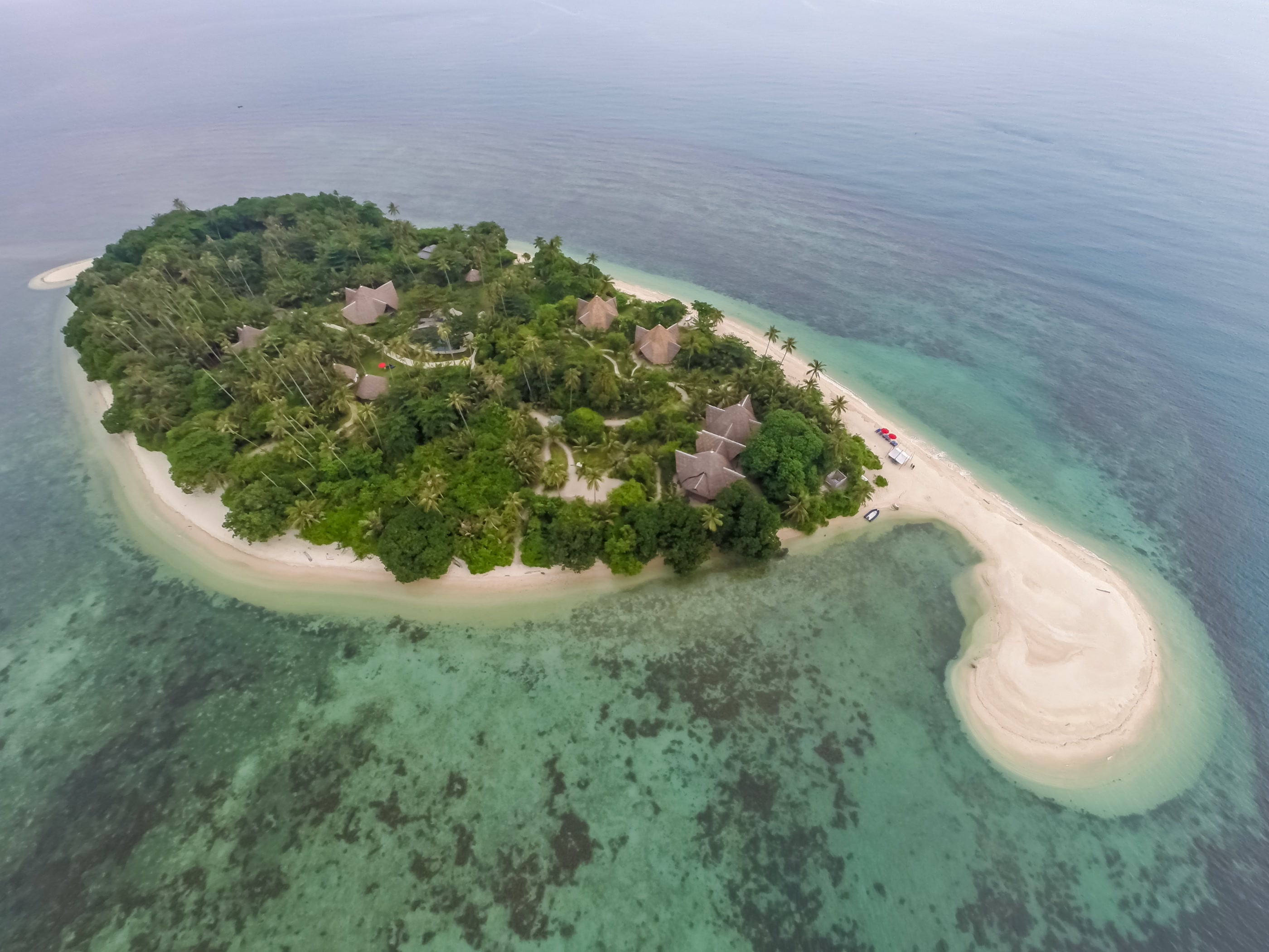 Pulau Joyo-1010