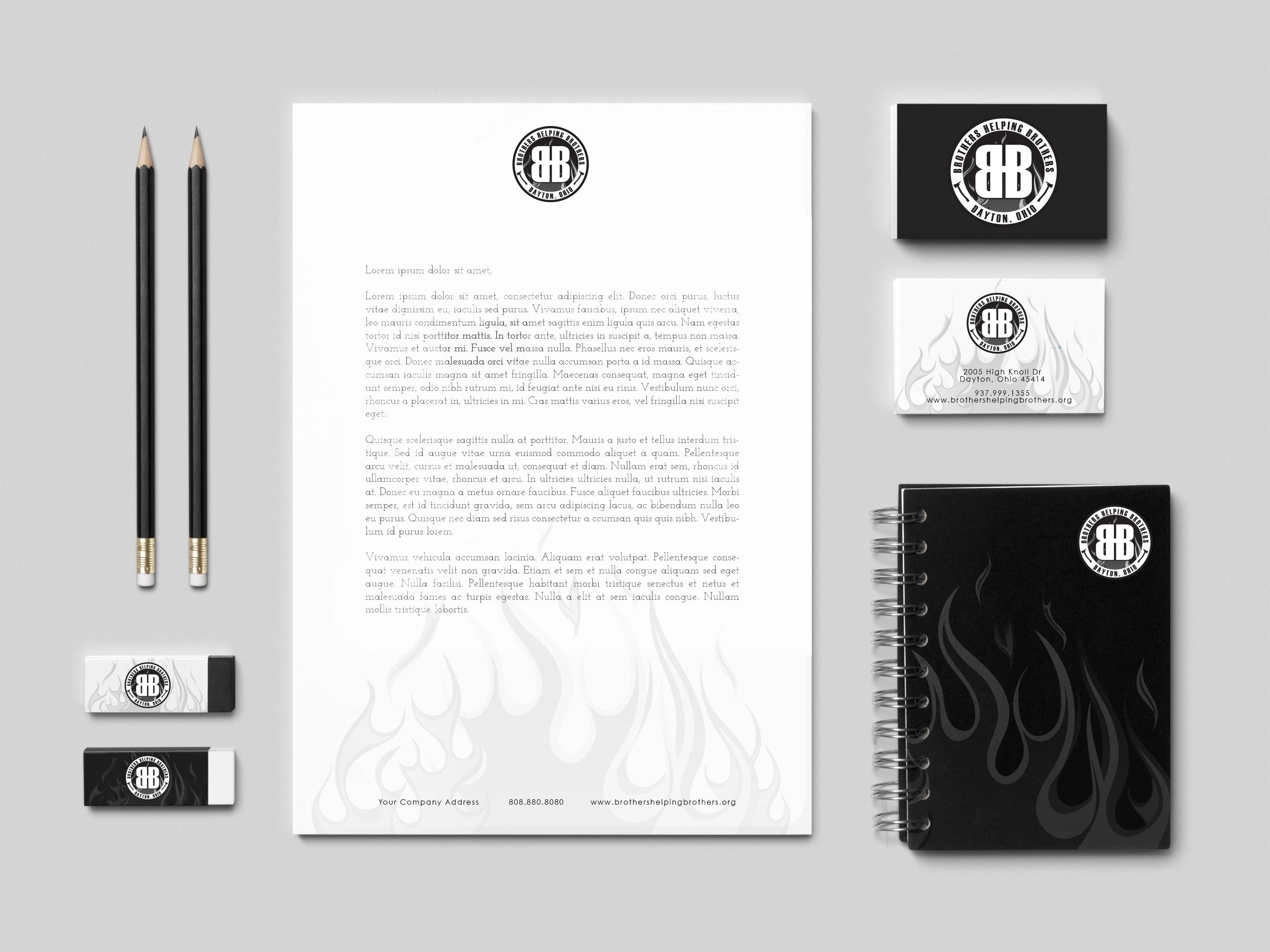 BHB_Logo-Design-1-SAMPLE.jpg