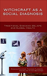 Witchcraft as a Social Diagnosis: Tradit