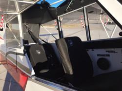 For Sale:NEW 2014 Husky A1C‐180