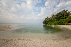 Pulau Joyo-1122